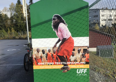 Dekor UFF